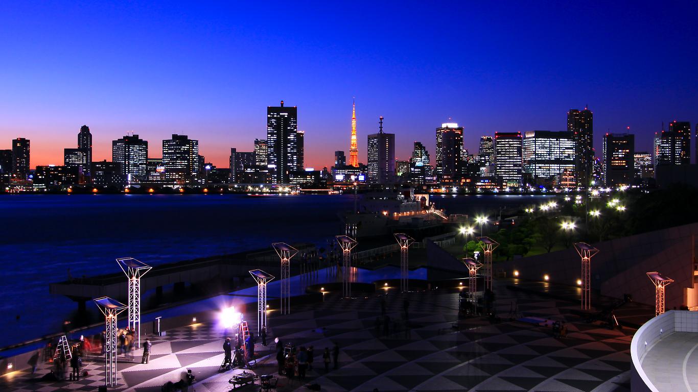 harumi_wharf01l3