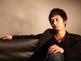 PAK75_sofanisuwarusuttusugata_TP_V