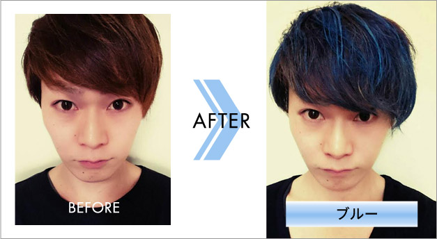 beforeafter_02
