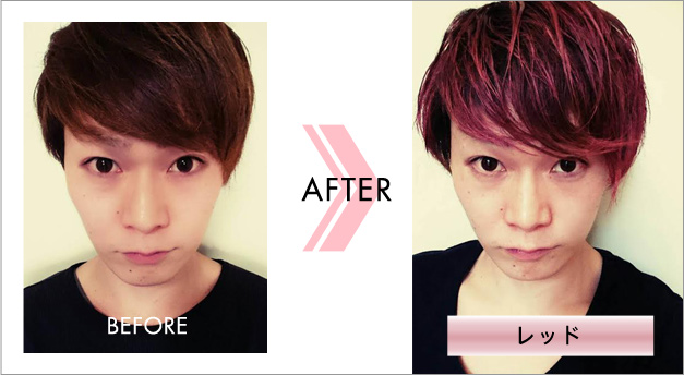 beforeafter_04