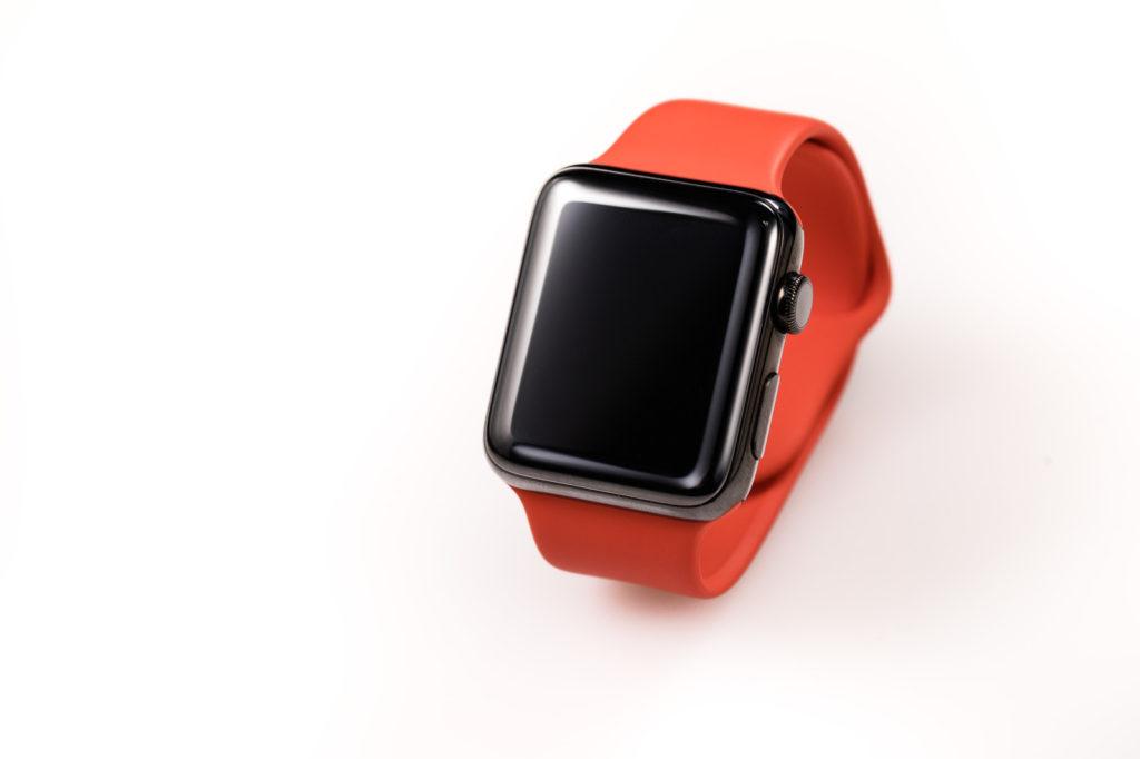 時計を高く売る方法